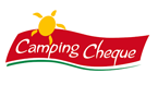 Camping cheque