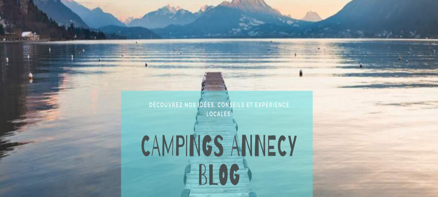 Copy of Copy of our top 10 must dos on lake annecy
